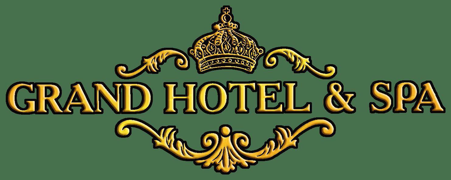 Гранд Отель Майкоп