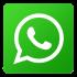 Whatsapp-icon-e1555412567517